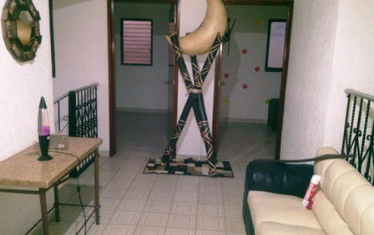 Foto de casa en venta en, emiliano zapata, cuautla, morelos, 737757 no 08