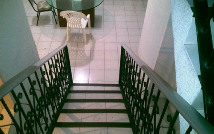 Foto de casa en venta en, emiliano zapata, cuautla, morelos, 737757 no 09