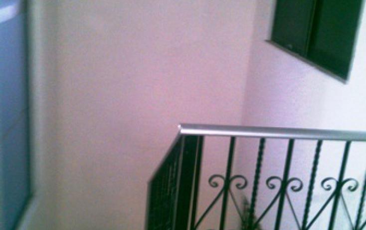Foto de casa en venta en, emiliano zapata, cuautla, morelos, 737757 no 11