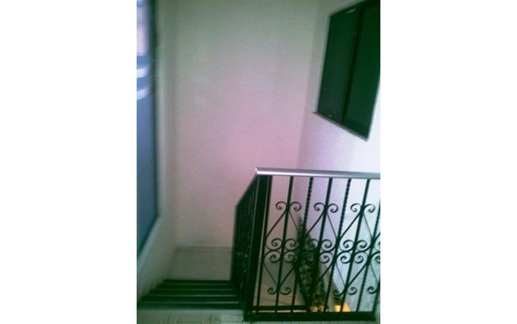 Foto de casa en venta en  , emiliano zapata, cuautla, morelos, 737757 No. 11