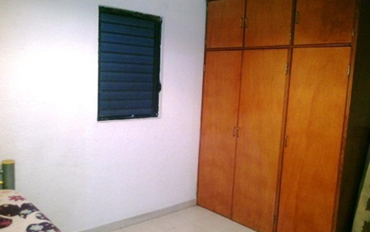 Foto de casa en venta en  , emiliano zapata, cuautla, morelos, 737757 No. 13