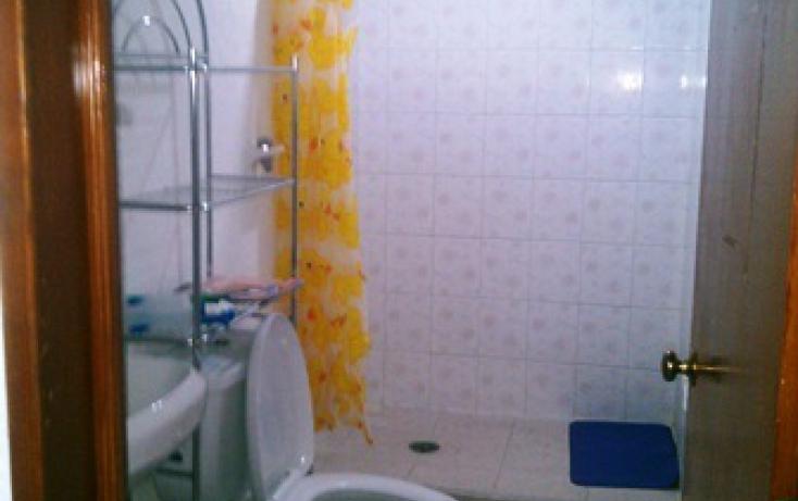 Foto de casa en venta en, emiliano zapata, cuautla, morelos, 737757 no 15