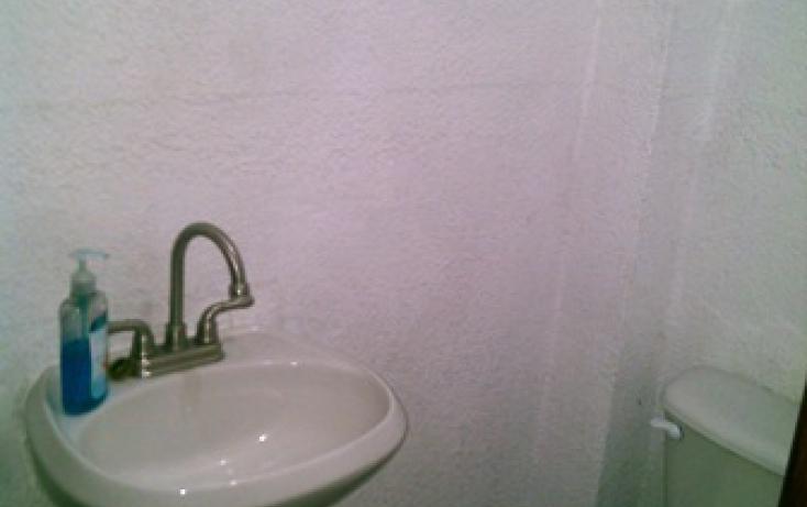 Foto de casa en venta en, emiliano zapata, cuautla, morelos, 737757 no 18