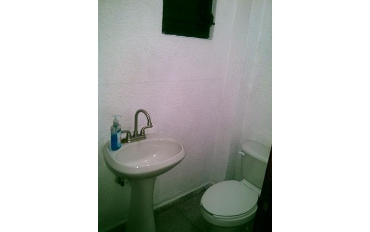 Foto de casa en venta en  , emiliano zapata, cuautla, morelos, 737757 No. 18