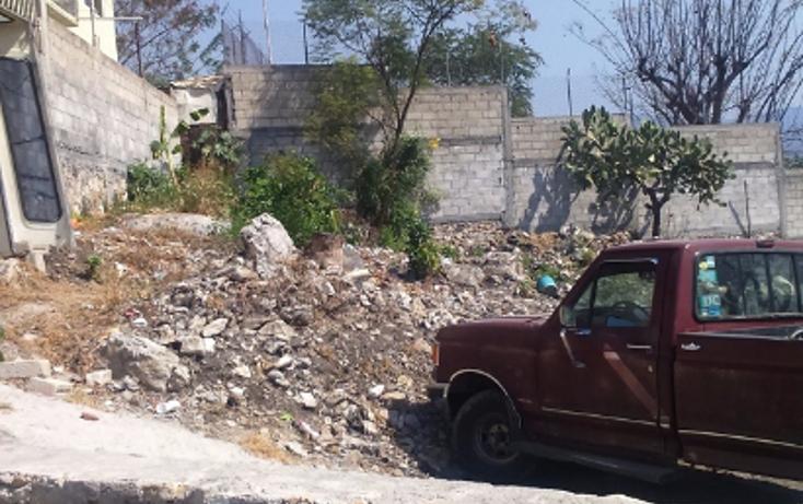 Foto de terreno habitacional en venta en, emiliano zapata, cuernavaca, morelos, 1600280 no 01