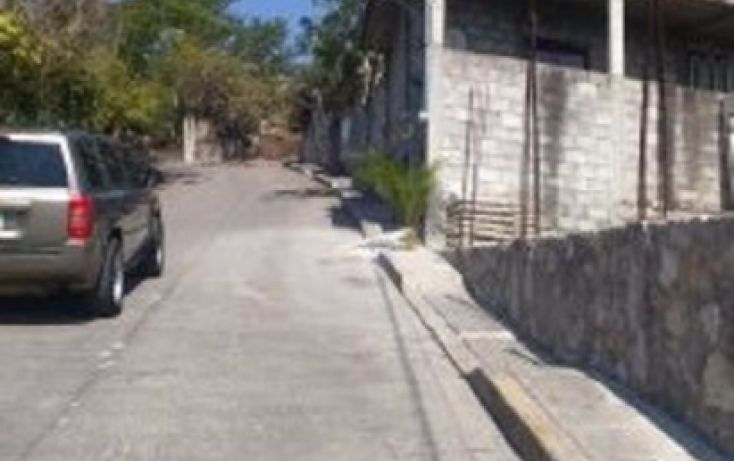 Foto de terreno habitacional en venta en, emiliano zapata, cuernavaca, morelos, 1600280 no 02