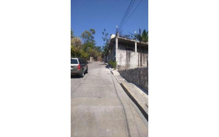 Foto de terreno habitacional en venta en  , emiliano zapata, cuernavaca, morelos, 1600280 No. 02