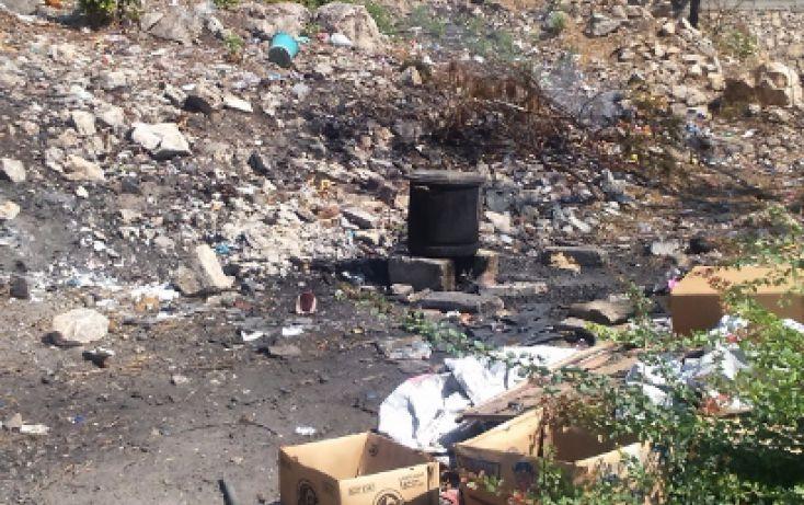 Foto de terreno habitacional en venta en, emiliano zapata, cuernavaca, morelos, 1600280 no 03