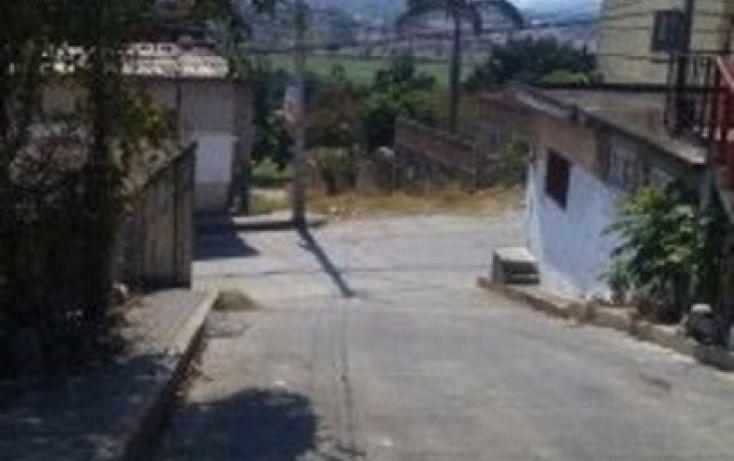 Foto de terreno habitacional en venta en, emiliano zapata, cuernavaca, morelos, 1600280 no 06
