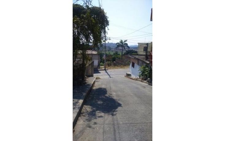 Foto de terreno habitacional en venta en  , emiliano zapata, cuernavaca, morelos, 1600280 No. 06