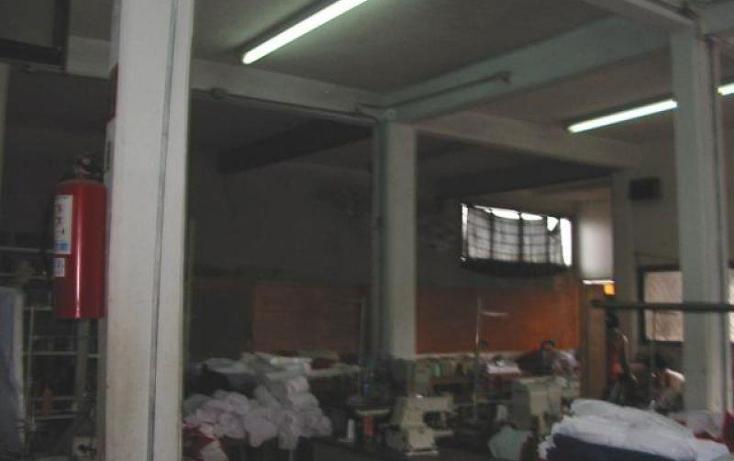 Foto de edificio en venta en  , emiliano zapata, cuernavaca, morelos, 1926218 No. 02