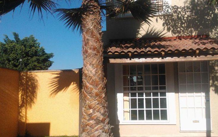 Foto de casa en venta en, emiliano zapata, cuernavaca, morelos, 2011956 no 02