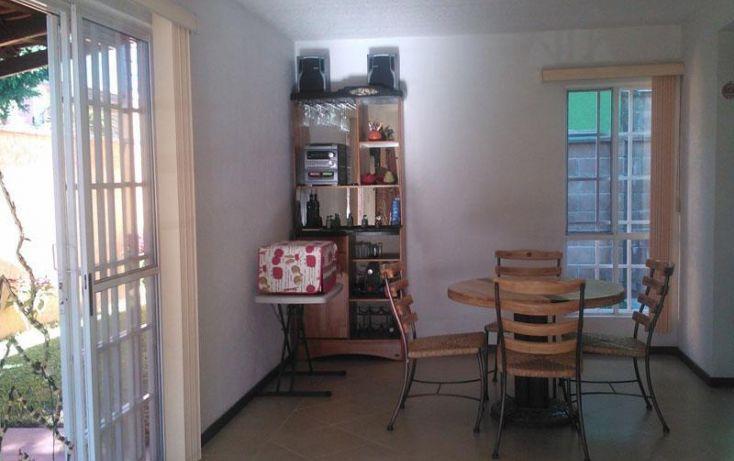 Foto de casa en venta en, emiliano zapata, cuernavaca, morelos, 2011956 no 03