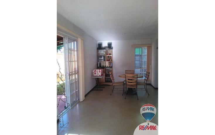 Foto de casa en venta en  , emiliano zapata, cuernavaca, morelos, 2011956 No. 03