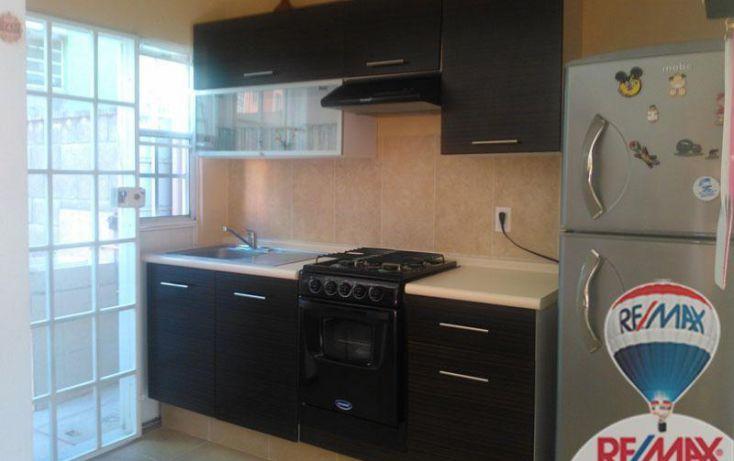 Foto de casa en venta en, emiliano zapata, cuernavaca, morelos, 2011956 no 04
