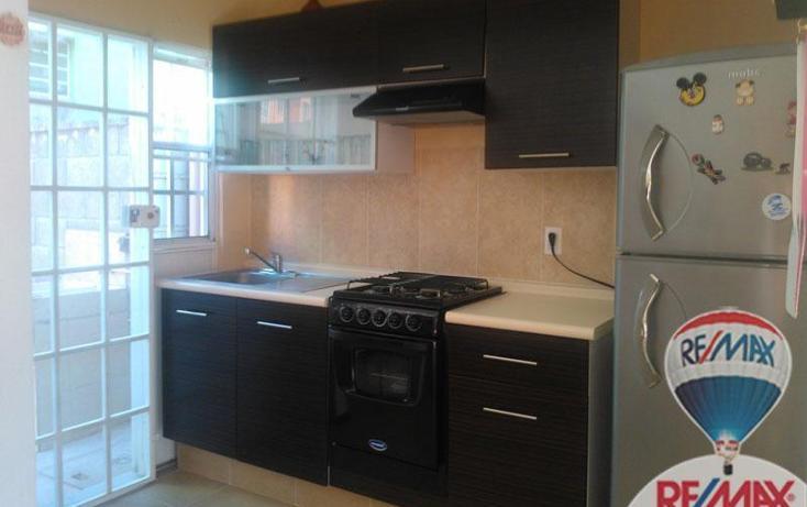 Foto de casa en venta en  , emiliano zapata, cuernavaca, morelos, 2011956 No. 04