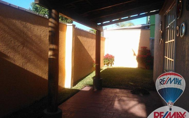 Foto de casa en venta en  , emiliano zapata, cuernavaca, morelos, 2011956 No. 05