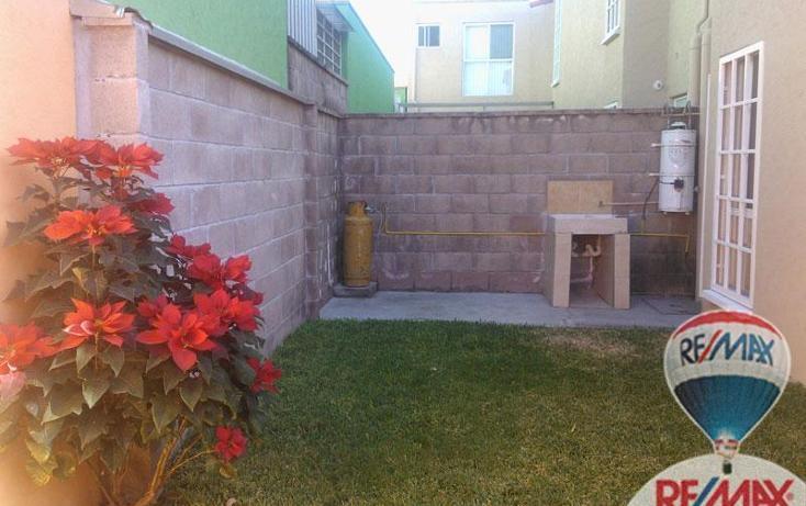 Foto de casa en venta en  , emiliano zapata, cuernavaca, morelos, 2011956 No. 06