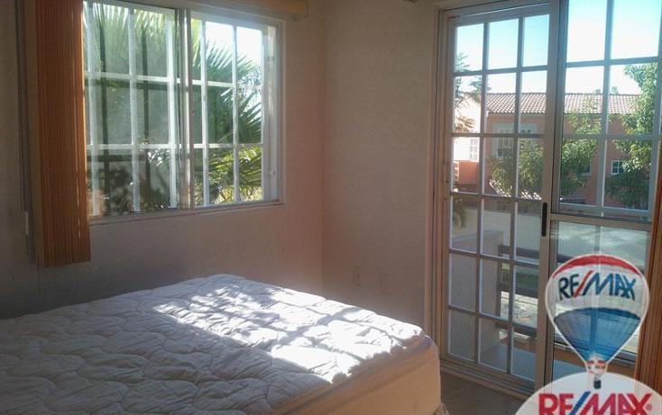 Foto de casa en venta en  , emiliano zapata, cuernavaca, morelos, 2011956 No. 07