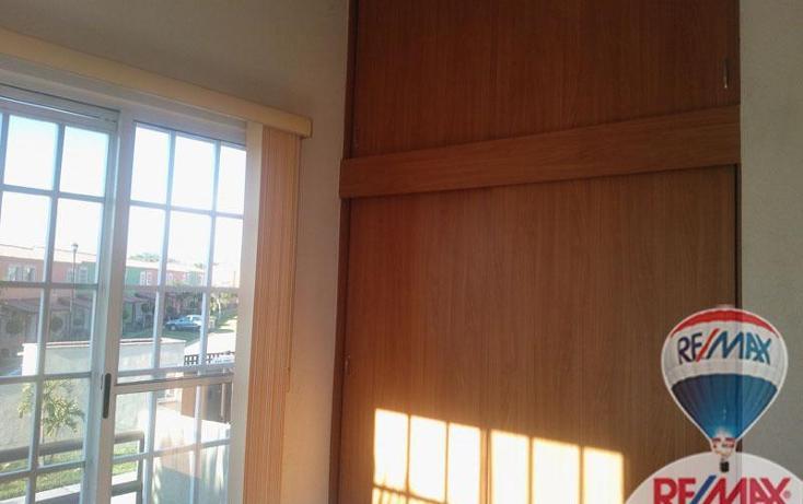 Foto de casa en venta en  , emiliano zapata, cuernavaca, morelos, 2011956 No. 08