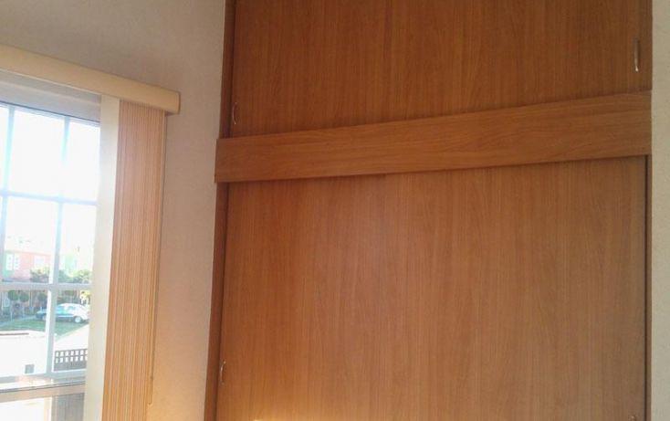 Foto de casa en venta en, emiliano zapata, cuernavaca, morelos, 2011956 no 09