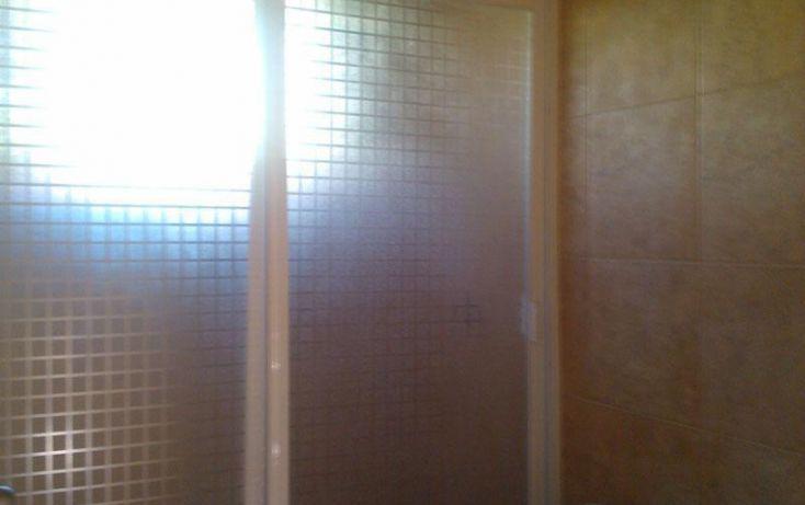 Foto de casa en venta en, emiliano zapata, cuernavaca, morelos, 2011956 no 11