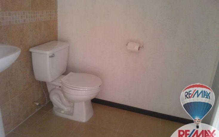 Foto de casa en venta en, emiliano zapata, cuernavaca, morelos, 2011956 no 12