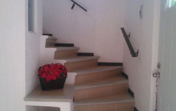 Foto de casa en venta en, emiliano zapata, cuernavaca, morelos, 2011956 no 13