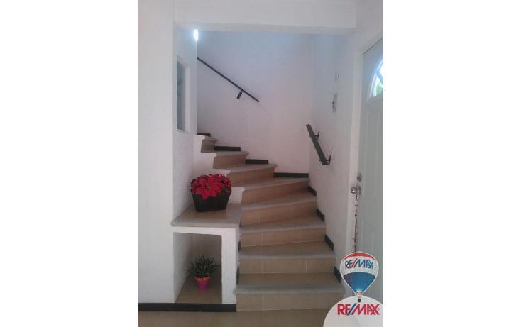 Foto de casa en venta en  , emiliano zapata, cuernavaca, morelos, 2011956 No. 13