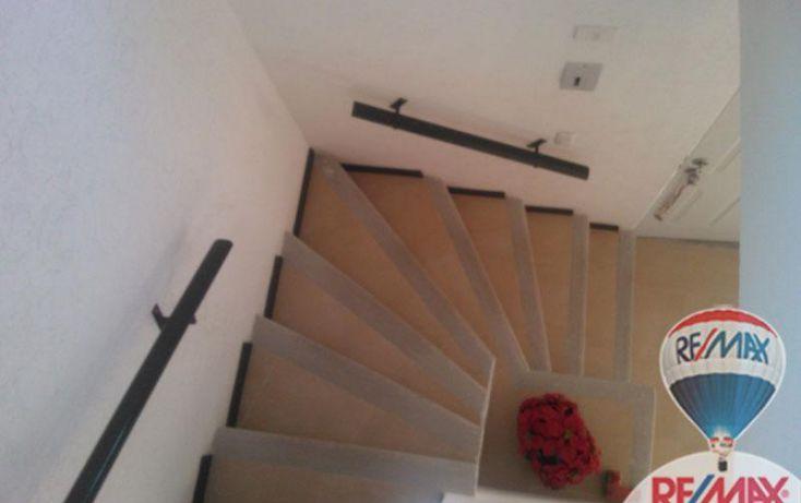 Foto de casa en venta en, emiliano zapata, cuernavaca, morelos, 2011956 no 14