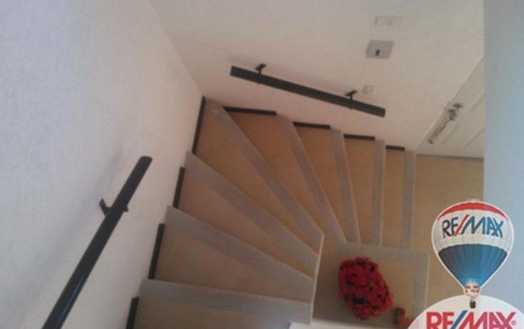 Foto de casa en venta en  , emiliano zapata, cuernavaca, morelos, 2011956 No. 14