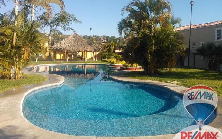 Foto de casa en venta en  , emiliano zapata, cuernavaca, morelos, 2011956 No. 15