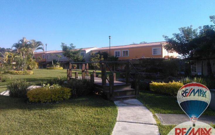 Foto de casa en venta en, emiliano zapata, cuernavaca, morelos, 2011956 no 16