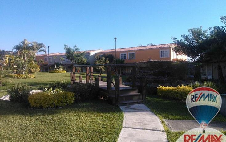 Foto de casa en venta en  , emiliano zapata, cuernavaca, morelos, 2011956 No. 16
