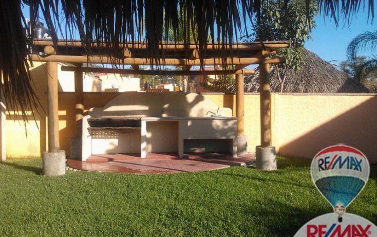 Foto de casa en venta en, emiliano zapata, cuernavaca, morelos, 2011956 no 17
