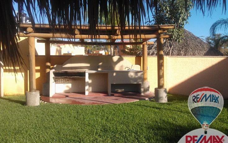 Foto de casa en venta en  , emiliano zapata, cuernavaca, morelos, 2011956 No. 17