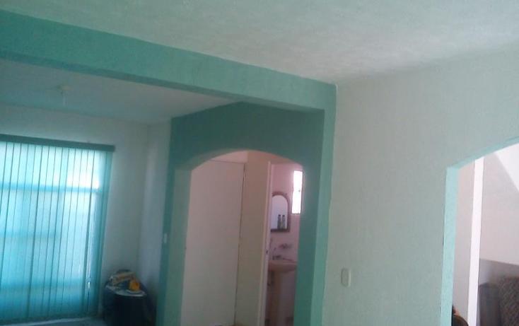 Foto de casa en venta en  , emiliano zapata, cuernavaca, morelos, 990889 No. 02