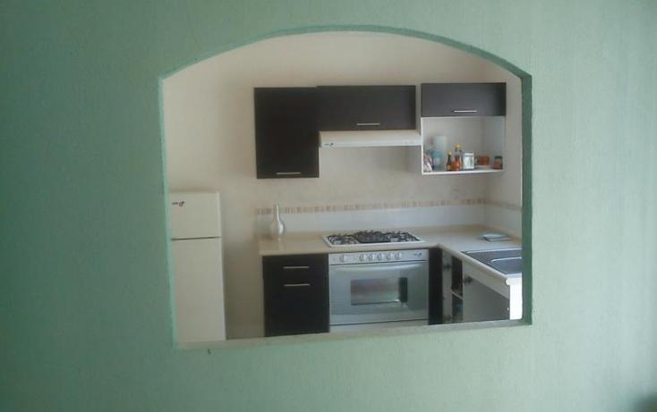 Foto de casa en venta en  , emiliano zapata, cuernavaca, morelos, 990889 No. 03