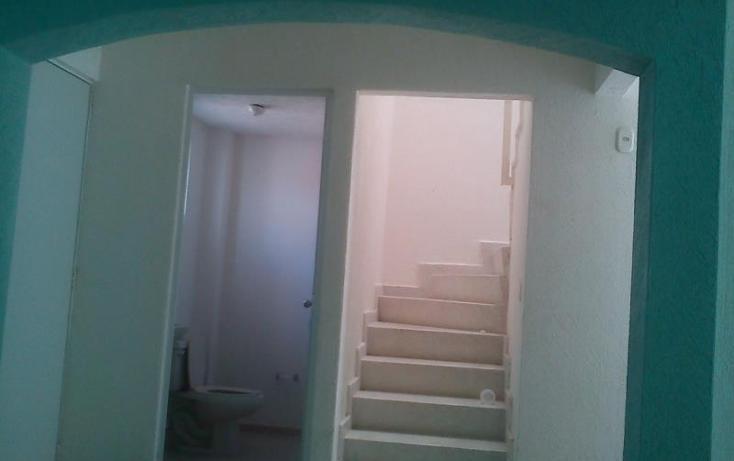 Foto de casa en venta en  , emiliano zapata, cuernavaca, morelos, 990889 No. 04