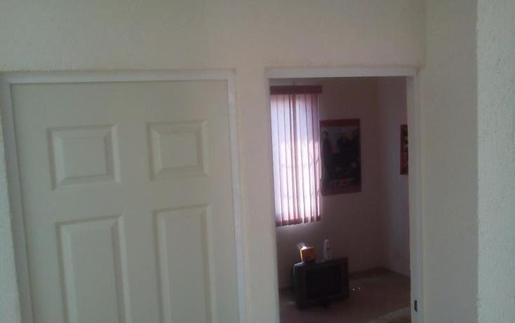 Foto de casa en venta en, emiliano zapata, cuernavaca, morelos, 990889 no 07