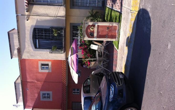 Foto de casa en venta en  , emiliano zapata, cuernavaca, morelos, 990889 No. 08