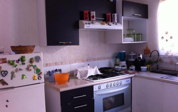 Foto de casa en venta en  , emiliano zapata, cuernavaca, morelos, 990889 No. 09
