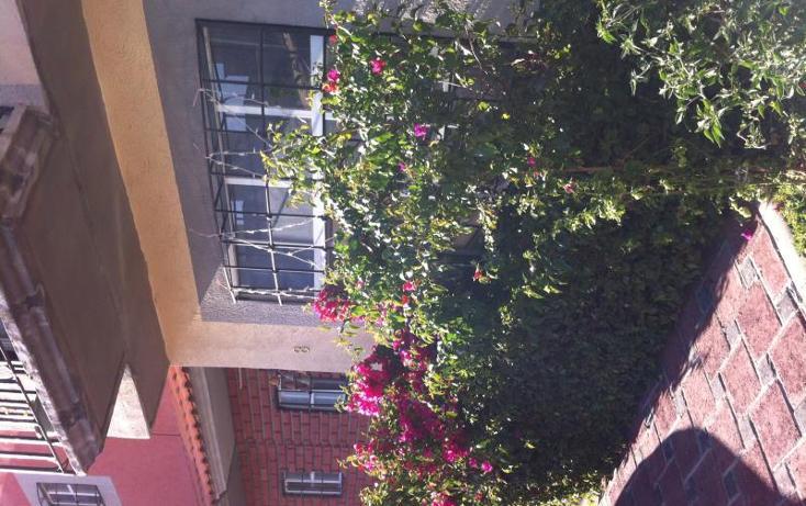 Foto de casa en venta en  , emiliano zapata, cuernavaca, morelos, 990889 No. 10