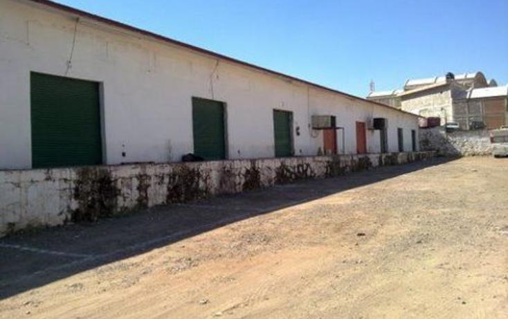 Foto de local en renta en  , emiliano zapata, culiac?n, sinaloa, 1076595 No. 03