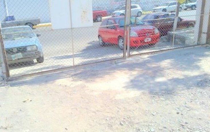 Foto de local en renta en  , emiliano zapata, culiac?n, sinaloa, 1076595 No. 04