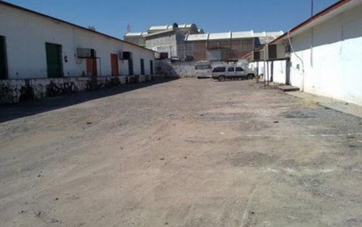 Foto de local en renta en  , emiliano zapata, culiac?n, sinaloa, 1076595 No. 05