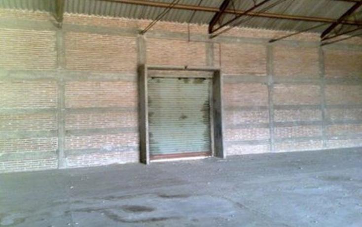 Foto de local en renta en  , emiliano zapata, culiacán, sinaloa, 1118011 No. 05