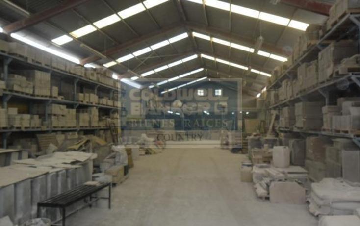 Foto de nave industrial en renta en  , emiliano zapata, culiac?n, sinaloa, 1837570 No. 05