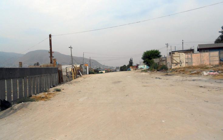 Foto de terreno comercial en venta en emiliano zapata , ejido francisco villa sur, tijuana, baja california, 1192015 No. 03