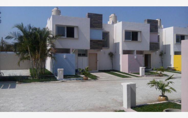 Foto de casa en venta en emiliano zapata, el coyol ivec, veracruz, veracruz, 1620258 no 03
